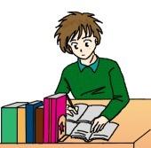 勉強する少年.jpg