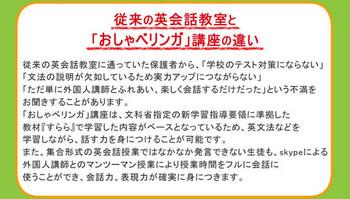 英会話の説明.jpg